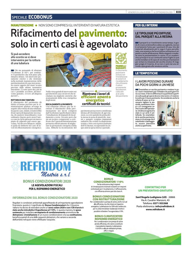 Pagina 19