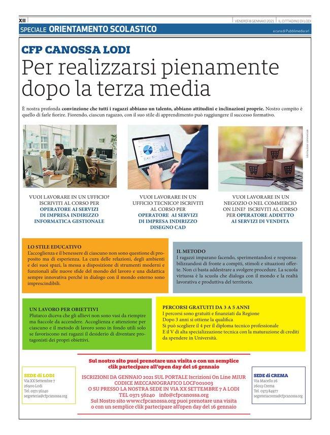 Pagina 12
