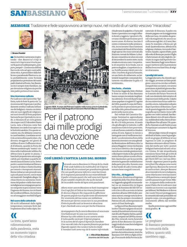 Pagina 25