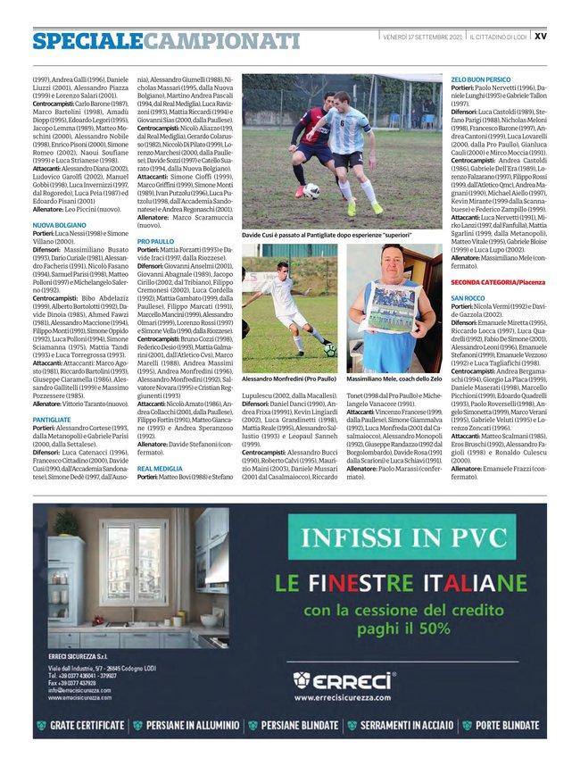 Pagina 15