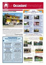 Le Occasioni Immobiliari