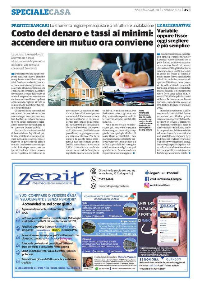 Pagina 17