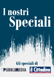 I Nostri Speciali