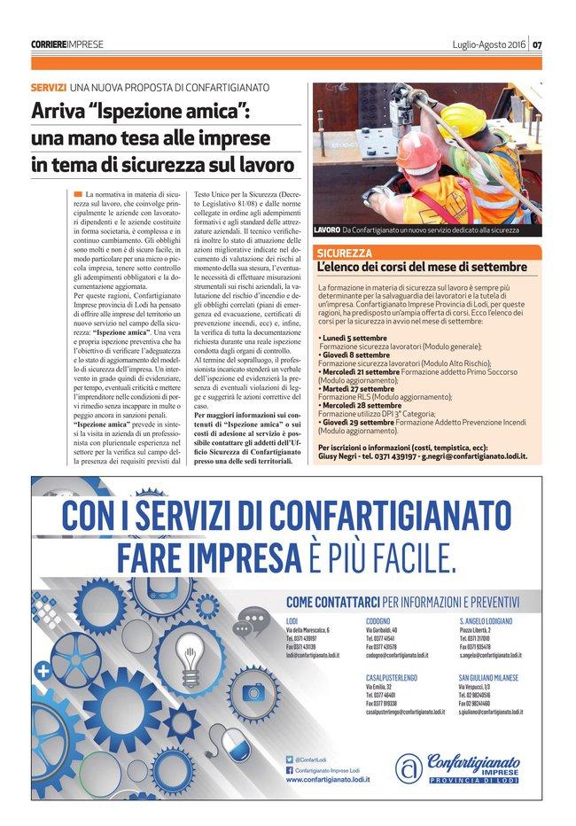 Pagina 7