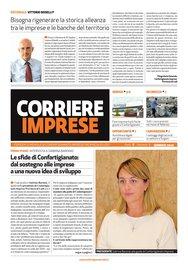 Corriere Imprese