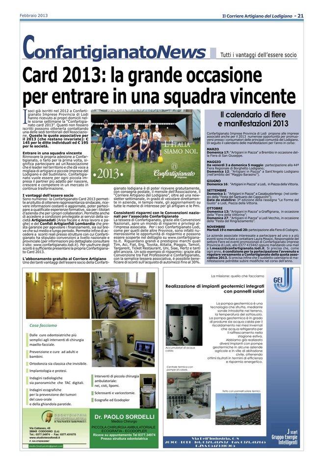 Pagina 21