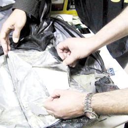 Altri arresti dell'Antimafia nel Sudmilano