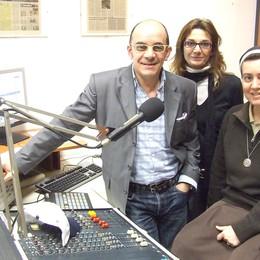 Radio Lodi, protagonista sul territorio