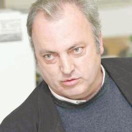 Casale, fondo anticrisi a rischio L'opposizione: «È illegittimo»
