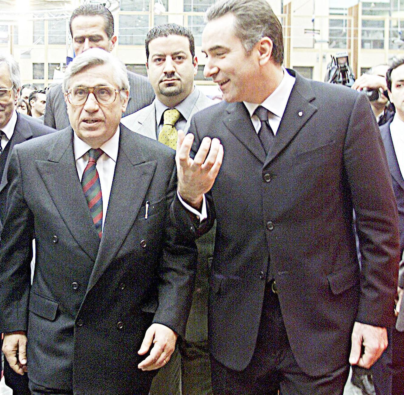 Antonveneta: «Condannate i furbetti»