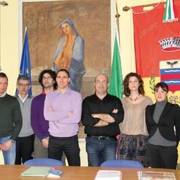 Conferenze: dal 31 marzo si parte a Cavacurta