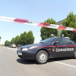 Melegnano, un 79enne muore in uno schianto a Forlì