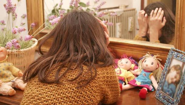 San Giuliano, 200 casi di abusi in famiglia