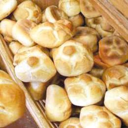 Pane la domenica, è bufera
