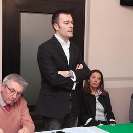 Castiglione, le strane nozze Pd-Pdl