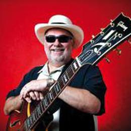 A Lodi tornano le note del blues