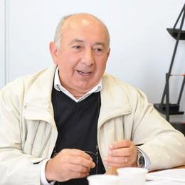 Borghetto, la Bcc conferma Guarnieri