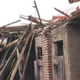 Stop alle demolizioni alla cascina Ronco