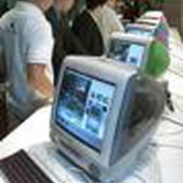 La Bassa ha superato il digital divide