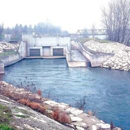 Altre 7 centrali idriche nel Lodigiano