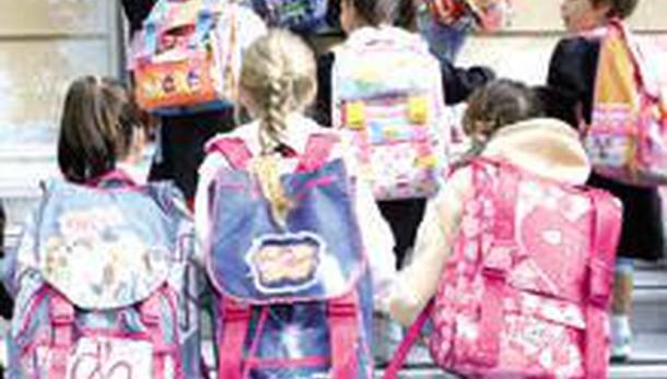 Un concorso per le scuole