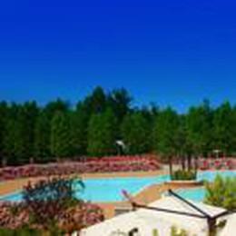 A Lodi estate ok per le piscine