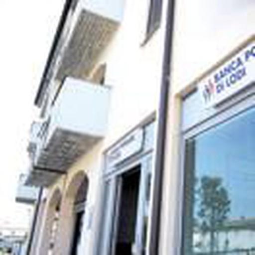 31+ Banca popolare di novara pieve emanuele info