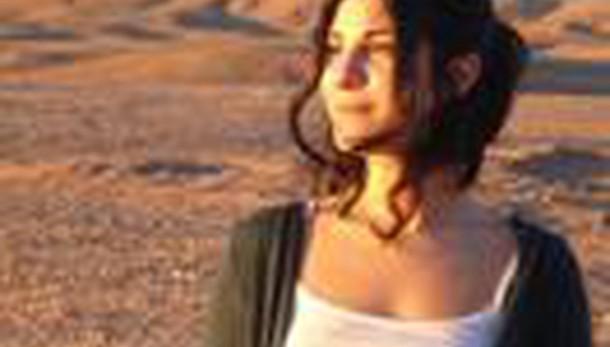 Sara sfida il terrore: «Non dobbiamo cambiare»