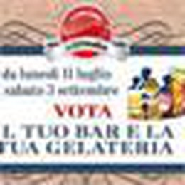 Il concorso dell'estate sul Cittadino, dall'11 luglio si vota per bar e gelaterie