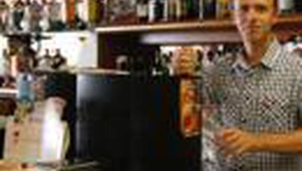 Concorso bar, sprint decisivo: Cornali di Casalpusterlengo torna in vetta