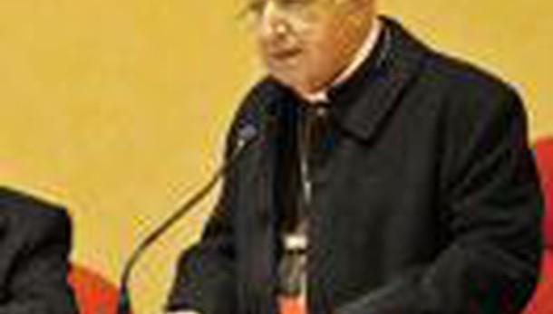 Si è spento a 83 anni monsignor Dionigi Tettamanzi, arcivescovo emerito di Milano
