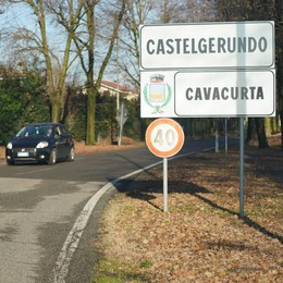 Castelgerundo, il sogno diventa realtà