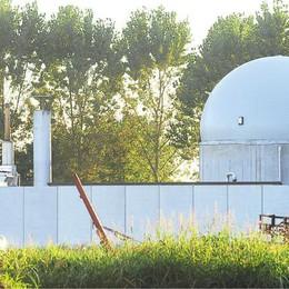 Liquami usciti dal biogas: gli agricoltori sono assolti