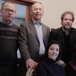 I nuovi prodigi del pianoforte nel nome di Pietro Montani