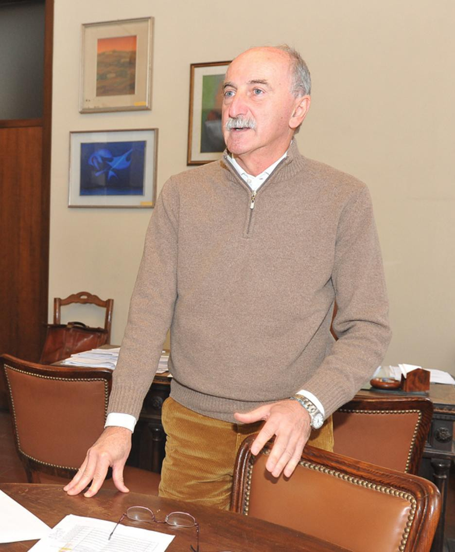 Battista Bianchi