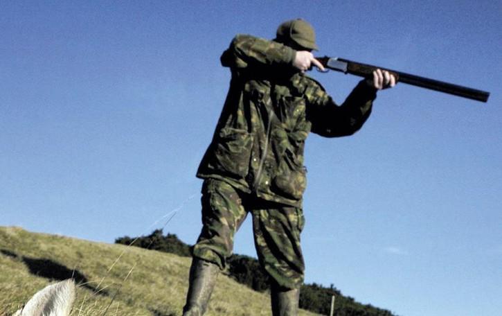Tensione fra animalisti e cacciatori nel bilancio della stagione venatoria