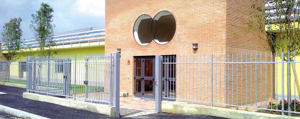 Richiedenti asilo, picco di richieste a San Colombano: 15 bimbi in lista d'attesa