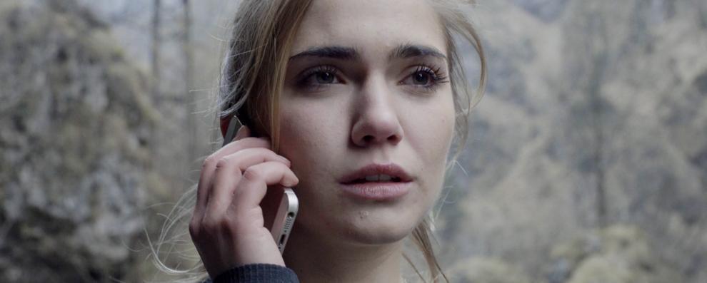 La passerella di Cannes 2018 per il thriller di Fabroni