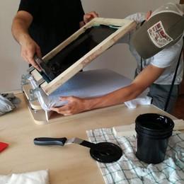 Missione lavoro: grazie a Famiglia Nuova si formano nuovi artigiani