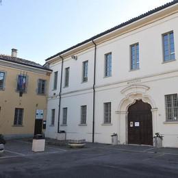 Sant'Angelo: fondi regionali per sistemare l'incrocio pericoloso