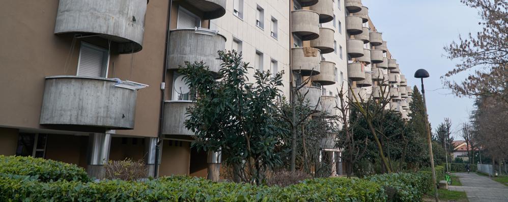 Case popolari, 366 famiglie in attesa: finalmente il nuovo bando