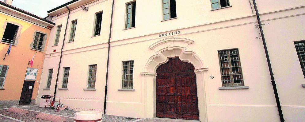 Emergenza sfratti: stanziati a Sant'Angelo 40mila euro per le famiglie in difficoltà