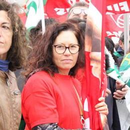 Conad-Auchan, è paura per i tagli: assemblea in Comune a Guardamiglio