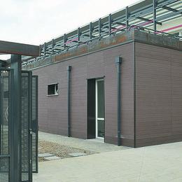 Casa di riposo di Mulazzano, riparte l'iter per l'ampliamento a 100 posti