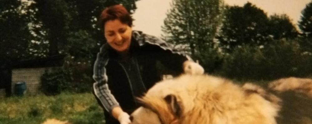Codogno, un'infermiera del pronto soccorso stroncata dalla malattia a 52 anni