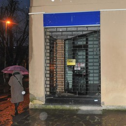 Lodi, la sala scommesse non aprirà: è troppo vicina alla parrocchia