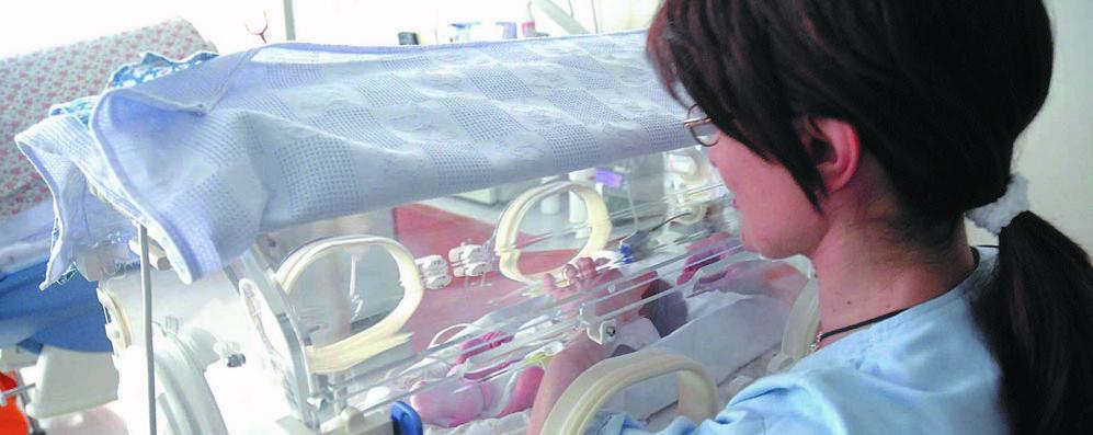 """Terapia intensiva declassata, l'ospedale di Lodi sempre più """"cenerentola"""""""