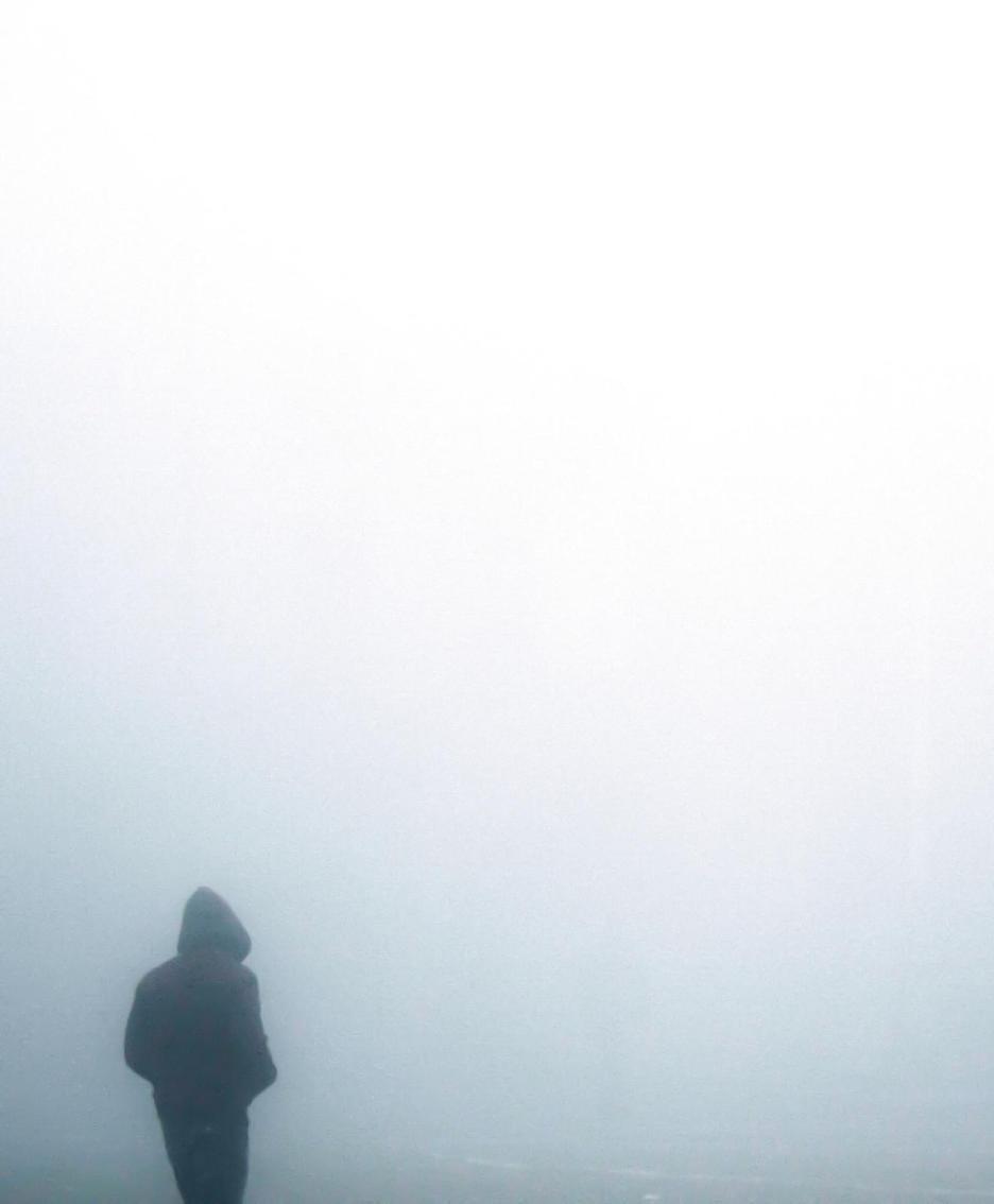 """I 105 scatti di Alberto Martinenghi, uno """"zoom"""" sul mondo intorno a noi"""