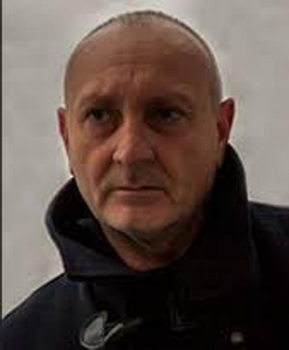 Alberto Martinenghi