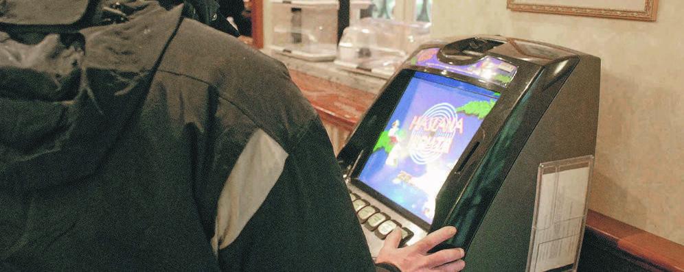 Truffe alle slot machine, un business senza freni
